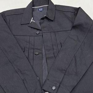 Gap Denim Men's Denim Jacket